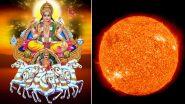 Kharmas 2021: कब शुरु हो रहा है खरमास? क्यों कहते हैं इस मास को शुभ मंगल कार्य के लिए बुरे दिन? धर्मकांड के लिए अच्छे दिन?