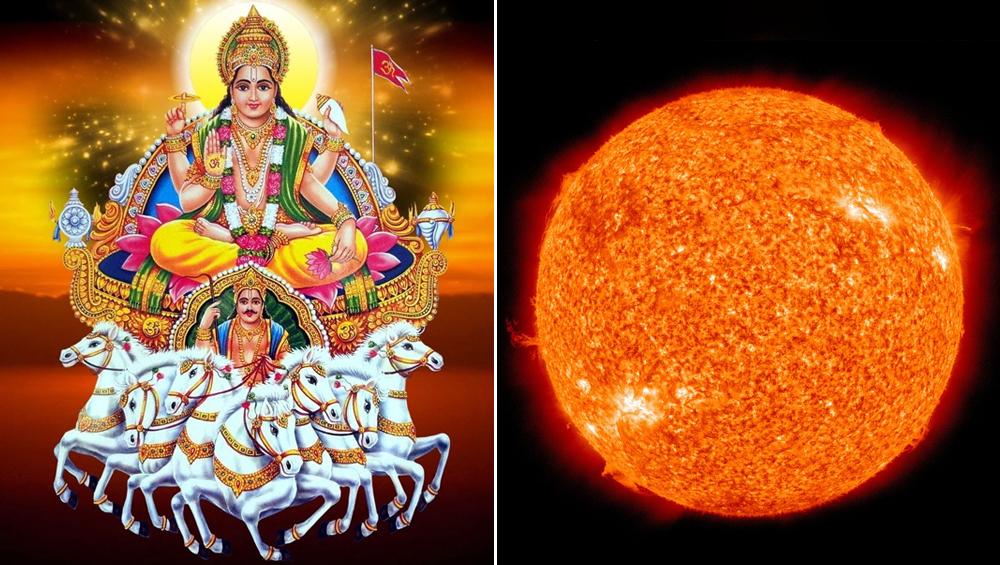 Kharmas 2019: कल से शुरू होगा खरमास! एक महीने बाद शुरु होंगे शुभ- कार्य! जानें क्यों होती है इन दिनों सूर्य की शक्ति क्षीण!
