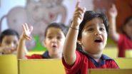 एक सुरक्षित, आकर्षक और सकारात्मक शिक्षण का माहौल बनाने की जरूरत- सरकार ने जारी की पेरेंट्स के लिए गाइडलाइंस