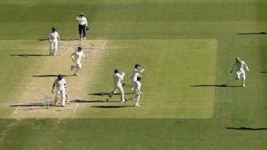 IND VS AUS: टीम इंडिया की सबसे मजबूत कड़ी आज बन गई हैं सबसे बड़ी कमजोरी