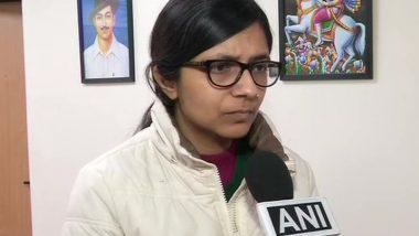 दिल्ली महिला आयोग का दावा, नवादा और मधु विहार में स्पा की आड़ में चलाए जा रहे हैं सेक्स रैकेट