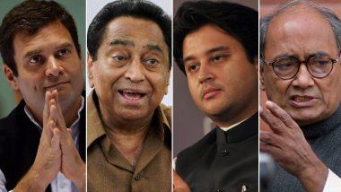 मध्यप्रदेश: सत्ता में आने के बावजूद क्या हार गई है कांग्रेस, नहीं मिली मंत्रिमंडल में काबिल नेताओं को जगह