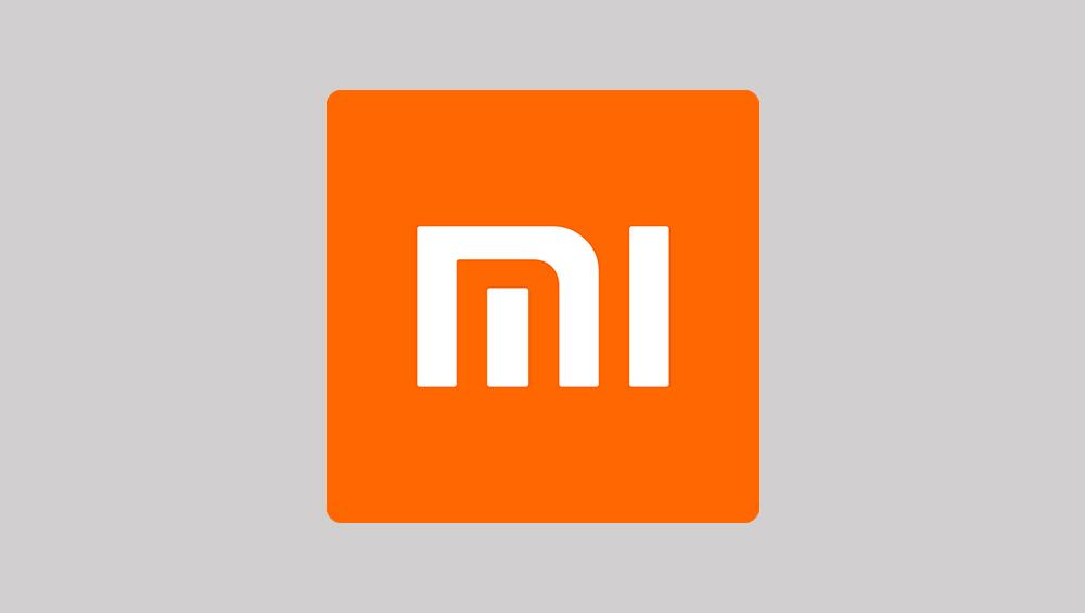 I Love Mi Days: इन स्मार्टफोन्स पर मिल रहा है बंपर डिस्काउंट