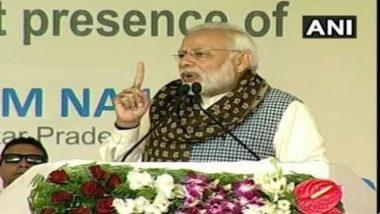 प्रधानमंत्री आयुष्मान भारत योजना: अस्पताल में भर्ती होनेवालों की संख्या 3 महीने में हुई दोगुनी, नैशनल हेल्थ एजेंसी ने जारी किए आंकड़े