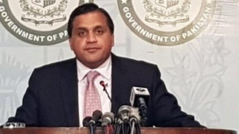 कुलभूषण जाधव को लेकर पाकिस्तान का दोगला चेहरा, दूसरी बार कॉन्सुलर एक्सेस देने से किया इनकार