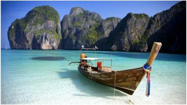 अंडमान-निकोबार द्वीपसमूह के तीन मशहूर द्वीपों के बदलेंगे नाम, पीएम मोदी करेंगे नए नामों का ऐलान