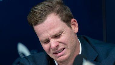ऑस्ट्रेलियाई अधिकारी क्रिकेट मैच खेलने के नहीं जीतने के लिए पैसे देते हैं