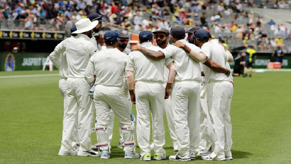 India vs Australia 4th Test: पूर्व भारतीय कप्तान को नहीं पसंद आई चौथे टेस्ट मैच में खेल रही विराट सेना, निकाली भड़ास