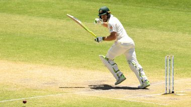Ind vs Aus: ऑस्ट्रेलियाई कप्तान टिम पेन ने कहा- विराट कोहली को बल्लेबाजी करते देखना पसंद, लेकिन रन बनाते नहीं