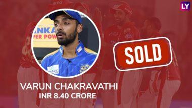 IPL Auction 2019: जहां युवराज सिंह, ब्रेंडन मैकुलम, डेल स्टेन को कोई खरीददार नही मिला, वहीं इन नये चेहरों ने किया धमाका