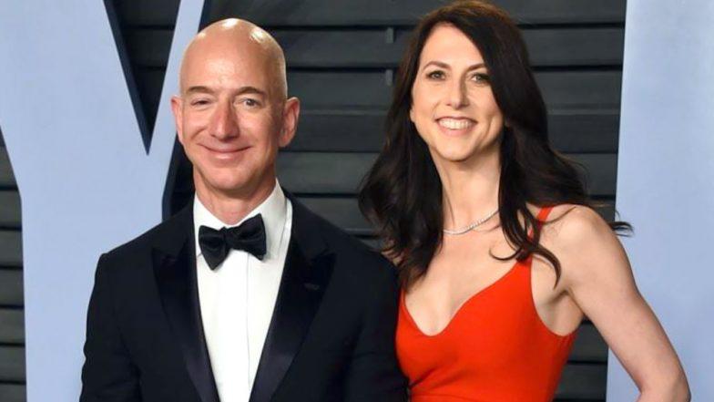 ये है दुनिया का सबसे महंगा तलाक, मुकेश अंबानी से भी ज्यादा अमीर हो जाएगी यह महिला