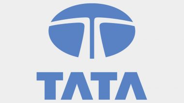TATA ने देश का नाम फिर किया रौशन, दुनिया के टॉप 100 ब्रांड में हुआ शुमार
