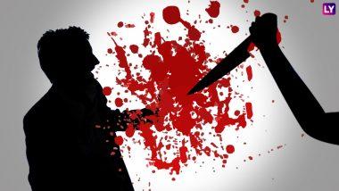 उत्तर प्रदेश: कानपुर में किसान भाईयों की चाकू मारकर हुई हत्या, दोषियों को गिरफ्तार करने के लिए पुलिस ने किया टीमों का गठन