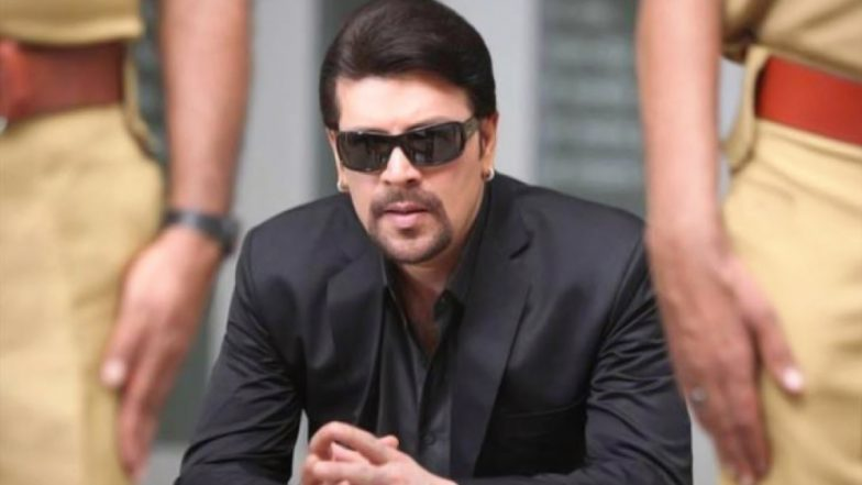 बॉलीवुड अभिनेता आदित्य पंचोली के खिलाफ दर्ज हुई FIR, एक्टर पर लगा रेप का आरोप