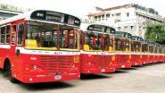 महाराष्ट्र: कोरोना संकट के बीच गैर-जरूरी सेवाओं के लिए 8 जून से मुबंई की सड़कों पर दौडेंगी BEST की बसें, रखना होगा इन बातों का ख्याल