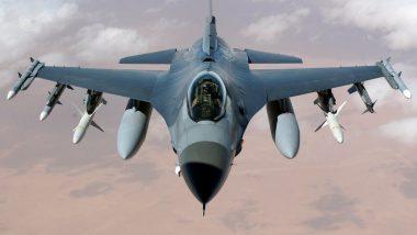 WhatsApp पर गुप्त सूचना लीक करते हुए पकड़ाए वायुसेना के 40 अधिकारी, जांच में जुटी सुरक्षा एजेंसियां