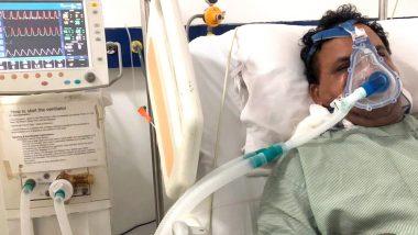 अस्पताल में जिंदगी और मौत से जूझ रहा है यह पूर्व भारतीय बल्लेबाज, इलाज के लिए नहीं है पैसे