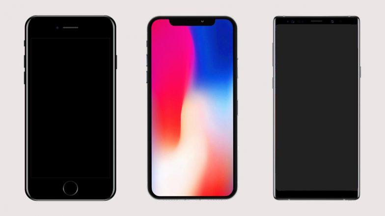 रिपब्लिक डे: इन स्मार्टफोन्स पर मिलेगा भारी बंपर कैशबैक