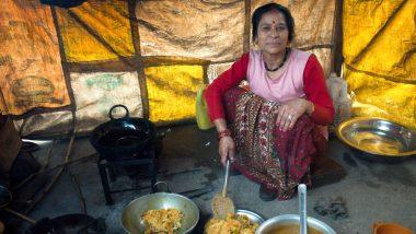 'उज्ज्वला योजना' ने 32 महीने में किया कमाल, 6 करोड़ गरीब महिलाओं को मिली धुंए से मुक्ति