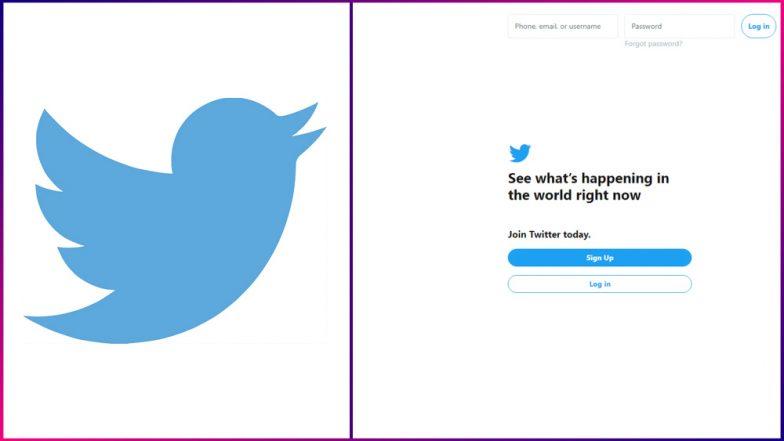 ट्विटर अकाउंट बनाने और डिलीट करने का सबसे आसान तरीका
