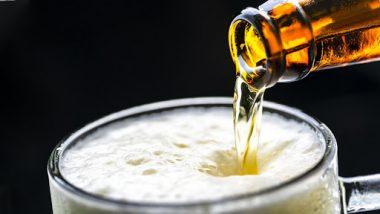 UP में जहरीली शराब ने फिर ली जान: दो की मौत, कईयों की हालत गंभीर