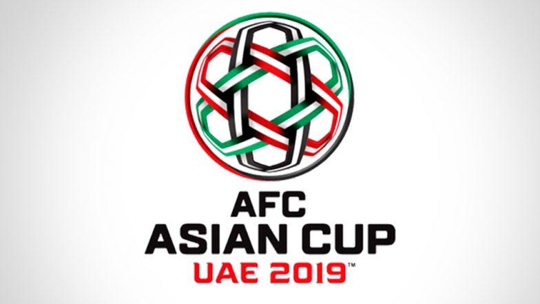 AFC Asian Cup 2019: उजबेकिस्तान ने ओमान को 2-1 से हराया