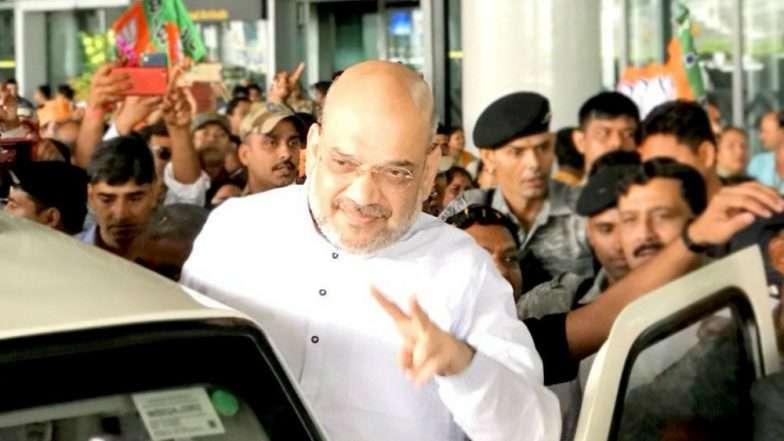 जींद विधानसभा उपचुनाव: बीजेपी की जीत लगभग तय, कांग्रेस के रणदीप सुरजेवाला तीसरे नंबर पर