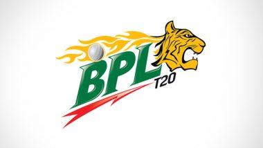 BPL 2019 Live Streaming Rangpur Riders vs Chittagong Vikings: देखिए लाइव क्रिकेट स्कोर और टीवी टेलीकास्ट RR vs CV match का Gazi TV पर
