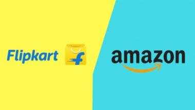 Republic Day Sale 2019: ग्राहकों की चांदी, Amazon-Flipkart के आलावा यहां भी छप्पर फाड़ डिस्काउंट, कीमतें आधी से भी कम
