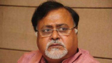 तृणमूल कांग्रेस ने PM मोदी पर कसा तंज, कहा- BJP को लोकतंत्र और लोकतांत्रिक अधिकारों पर हमें भाषण नहीं देना चाहिए