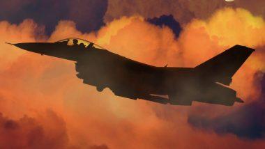 चीन-पाक की अब खैर नहीं, भारत में बन रहा है ऐसा लड़ाकू विमान जो आकाश में छुपकर करेगा दुश्मनों का खात्मा