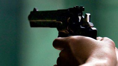 मध्यप्रदेश: इंदौर में कांग्रेस कार्यकर्ता ने बीजेपी समर्थक बुजुर्ग को मारी गोली