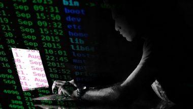 Year Ender 2019: इस साल ऑनलाइन फ्रॉड में भी हुई बढ़ोतरी, धोखेबाजों ने जनता को इन तरीकों से लगाया चूना