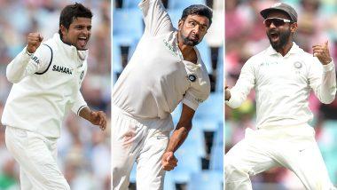 ICC Cricket World Cup 2019: ये 5 भारतीय खिलाड़ी नहीं खेल पाएंगे 2019 विश्वकप!