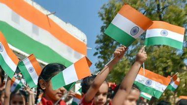 गणतंत्र दिवस को देखते हुए जम्मू-कश्मीर में मोबाइल और इंटरनेट सेवाएं निलंबित