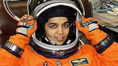 Kalpana Chawla Birth Anniversary: अंतरिक्ष में जाने वाली भारतीय मूल की पहली महिला थीं कल्पना चावला, जानें उनके जीवन से जुड़े कुछ अनसुने किस्से