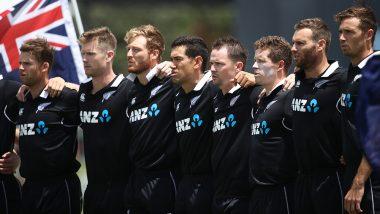India vs New Zealand: भारत के खिलाफ वनडे सीरीज में इन तीन दिग्गज कीवी खिलाड़ियों की हुई वापसी, अपने दम पर बदल सकते हैं मैच का रुख