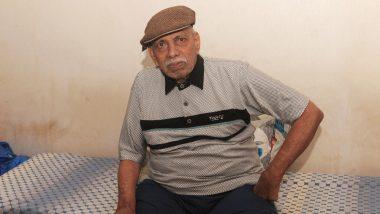 रमाकांत आचरेकर निधन: सचिन तेंदुलकर के गुरु को इन दिग्गजों ने दी श्रधांजलि