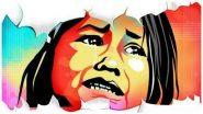 MP Shocker: 14 वर्षीय लड़की ने अपने नवजात बच्चे को कुएं में फेंका, मौत, पुलिस ने पूछताछ की तो बताया 5 लोग 8 महीने से कर रहे थे गैंगरेप