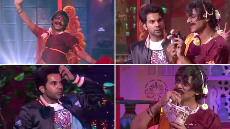 सुनील ग्रोवर का कॉमेडी शो 'कानपुर वाले खुरानाज' होगा बंद, सलमान खान हैं वजह !