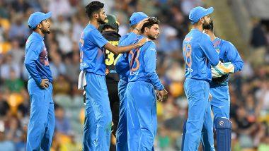 India vs West Indies 2019 Series: वेस्टइंडीज दौरे के लिए भारतीय टीम के चयन की तारीख टली, अब इस दिन हो सकती है घोषणा