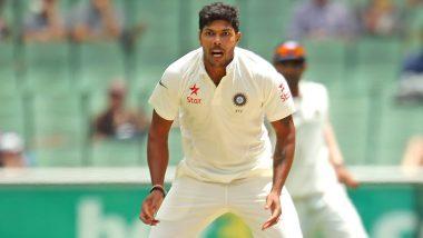 IPL 2019: तेज गेंदबाज उमेश यादव ने बताई अपनी खराब फॉर्म की वजह, भारतीय टीम से बाहर होने के बाद कुछ सही नहीं हो रहा