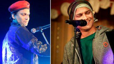 असम: 'भारत रत्न' के अपमान के आरोप में गायक जुबीन गर्ग के खिलाफ FIR दर्ज