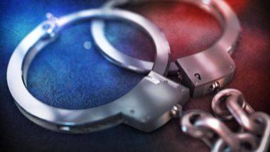 उत्तर प्रदेश: UPSSSC के पूर्व अध्यक्ष राजकिशोर यादव के घर हुई डकैती, नौकर समेत 10 गिरफ्तार