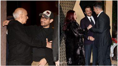 आखिरकार अक्षय कुमार क्यों कर रहे हैं मिस्टर परफेक्शनिस्ट आमिर खान को अवॉइड ?
