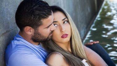 महिलाओं से इन सवालों को न पूछने में ही है पुरुषों की भलाई, ऐसा करना पड़ सकता है भारी