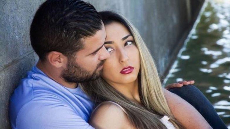 प्यार भरे रिश्ते में जहर घोलती हैं पार्टनर की ये 5 आदतें, इन्हें बदलने में ही है भलाई