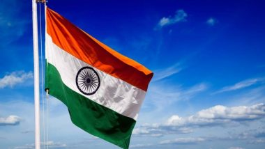 Republic Day 2019: इस शख्स की वजह से भारत को मिला 'तिरंगा', जानिए राष्ट्रीय ध्वज से जुड़ी 10 रोचक बातें