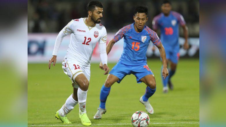 AFC Asian Cup 2019: बहरीन से हारकर एएफसी एशियन कप से बाहर हुई टीम इंडिया
