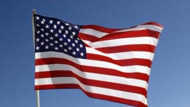 अमेरिका: ईरान से तेल आयात करने के लिए पांच देशों पर प्रतिबंध की तैयारी में ट्रंप प्रशासन